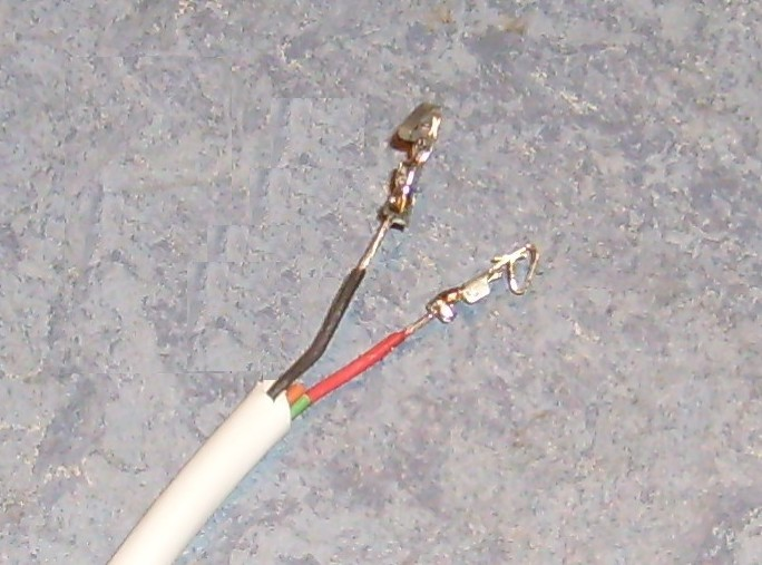 wire_with_connector.jpg